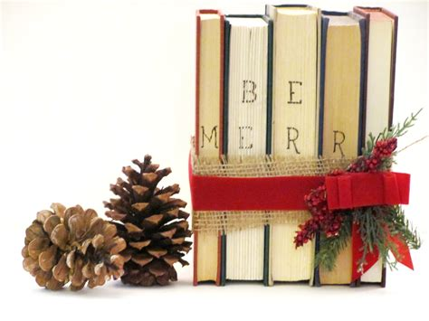 2016 uc berkeley law library holiday reading list