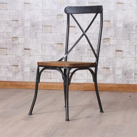 chaise industrielle ikea chaises industrielles ikea chaises industrielles ikea luxe chaise en