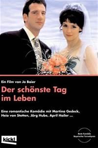 Der Schönste Tag : der sch nste tag im leben inhalt und darsteller filmeule ~ Eleganceandgraceweddings.com Haus und Dekorationen