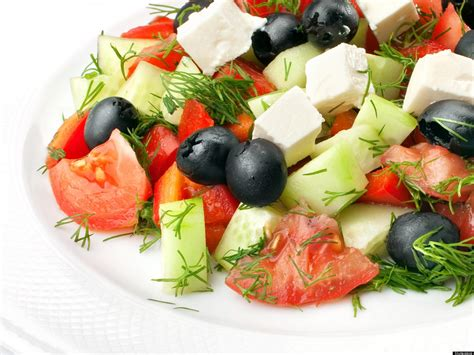 mediterranean diet lowers ischemic stroke risk in women by