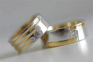 wedding ring designs shadi pictures With wedding ring designs