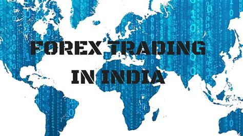 currency trading in india nse introducing forex trading in cross currency pairs