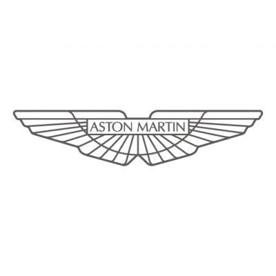 aston martin logos vector eps ai cdr svg