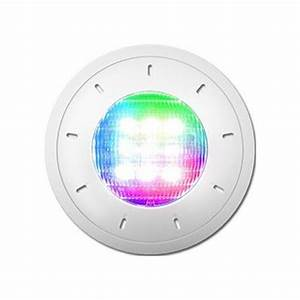Projecteur De Piscine : projecteur extra plat piscine dans piscine et accessoire ~ Premium-room.com Idées de Décoration