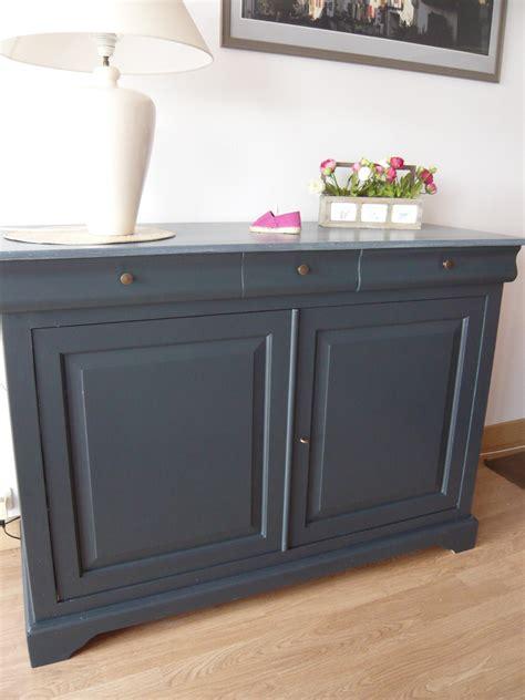 comment peindre une cuisine voici un meuble relooke par domi une fidèle cliente de l