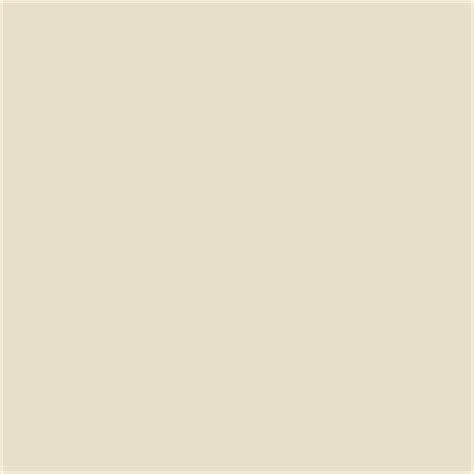 sherwin williams white paint color classic light buff sw 0050 cave paint colors