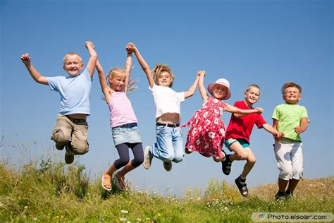 How To Keep Kids Engaged, Learning, And Having Fun Over