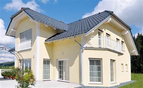 Fenster Mit Integriertem Sichtschutz by Home Soft Ideal F 252 R Den Leidenschaftlichen