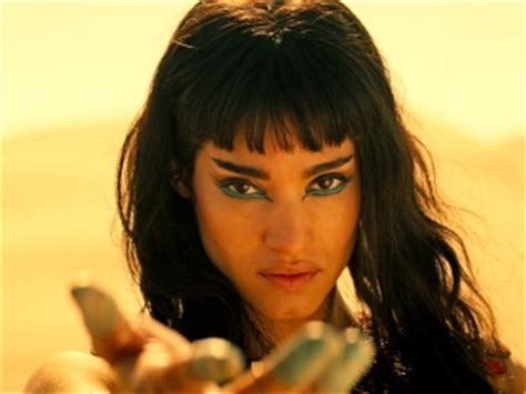 female actress in the mummy 2017 the mummy 2017 reviews metacritic