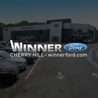 murphy ford home facebook