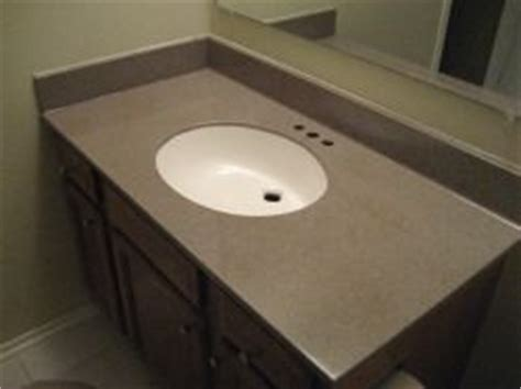 can you paint a sink when painting cultured marble you can paint the sink a