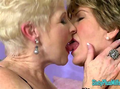 Granny over 60 sex tube