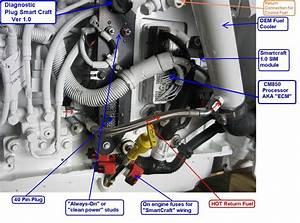 Qsb-5 9-1 0-pics-ecm-view-related-parts