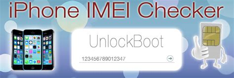 imei checker iphone iphone imei checker home