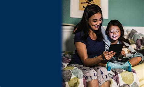You can convert your term policy to permanent coverage whenever you want to. Whole Life Insurance Quotes and Rates   USAA
