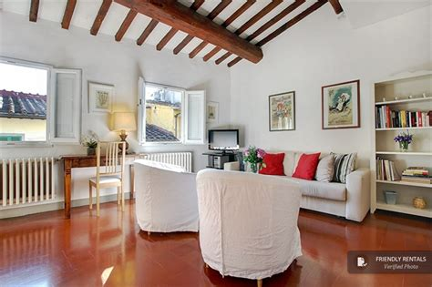 appartamenti mira l 180 appartamento mira ii a firenze friendly rentals