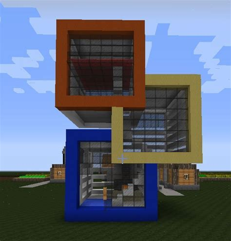 resultado de imagem  minecraft houses easy minecraft houses minecraft house designs cool
