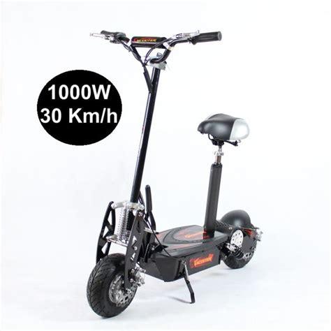 siege scooter occasion trottinette electrique adulte 1000w achat vente
