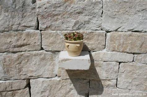 Garten Landschaftsbau Rook by Garten Trockenmauer Naturstein Rock Wall Juramauer