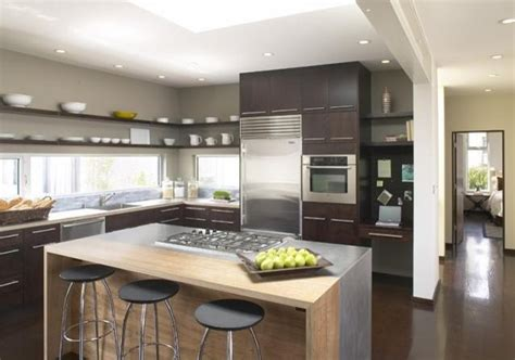 Amazing Contemporary Kitchen Island. Pink And Green Living Room. Best Interior Designs For Small Living Room. Living Room Soho. Brown Leather Living Room Set. Xbox Live Chat Room. Hgtv Designs For Living Room. Navy Blue Walls Living Room. Living Room Lamps