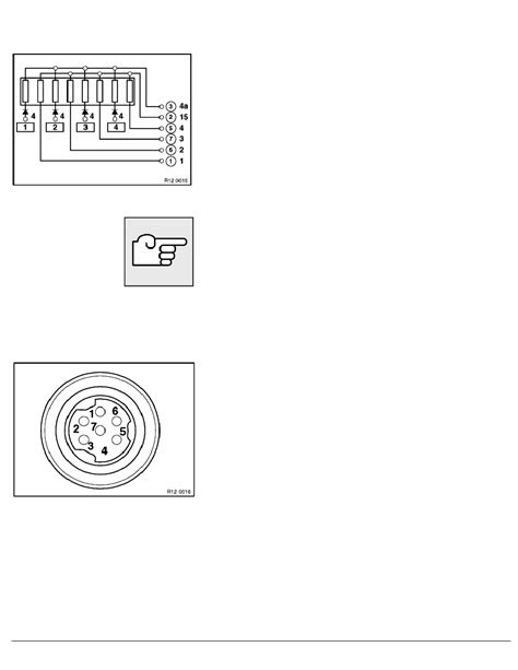 bmw workshop manuals gt 3 series e36 316i m43 comp gt 2 repair gt 12 engine