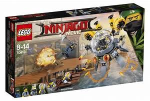 the lego ninjago inspires lego sets and minifigures