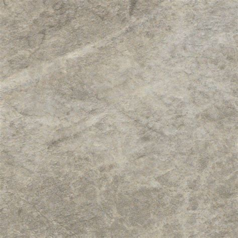 formica sheets home depot formica 48 in x 96 in 180fx laminate sheet in soapstone sequoia scovato 034591234408000 the