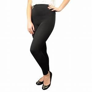 FarmaCellu2122 Black Micro Womenu0026#39;s Leggings