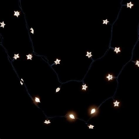 images  lampsoutdoor lighting  pinterest
