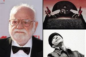 Recent Celebrity Deaths Famous Hollywood Stars Who Died ...