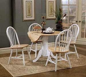 Best, 15, Narrow, Dining, Tables, For, Small, Spaces, Gallery, Ideas
