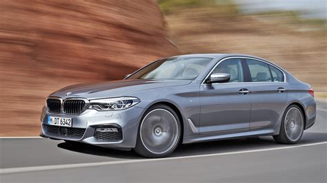 Bmw 5 Series Touring Backgrounds by Bmw 5 Series 2019 530i M Sport Price Mileage Reviews