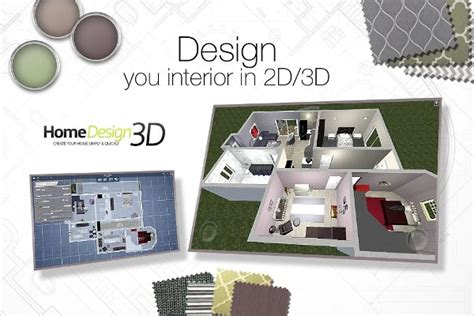 top  home design software    windows