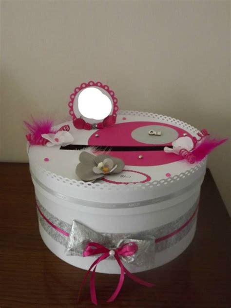 decorer boite pour anniversaire 1000 ideas about urne pour mariage on urne urne mariage and urne de mariage