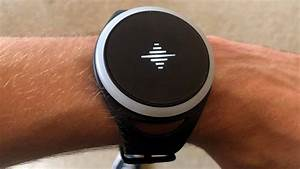 Soundbrenner Pulse Wearable Metronome Review