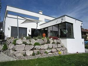 Split Level Haus : h user select massivhaus gmbh ~ Buech-reservation.com Haus und Dekorationen