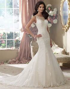 david tutera wedding dresses 2016 the o39jays wedding With david tutera wedding dresses