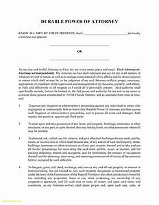 Awesome free last will and testament template best templates for Free will templates online