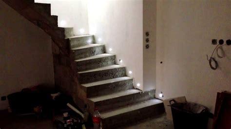 deco escalier beton dco renovation toiture fille surprenant renovation escalier beton lapeyre