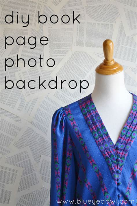 Cheap Diy Backdrop by 20 Fantastic Diy Photography Backdrops Backgrounds It