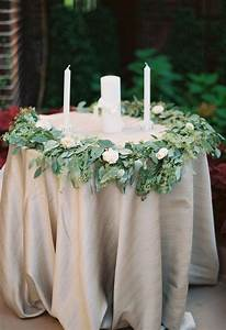 Sweet Romantic DC Affair Mesas Tablecloths And Grey