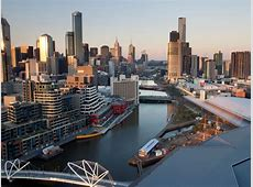 Melbourne Travel Guide Discover Melbourne Aegean Airlines