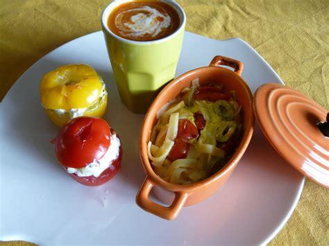 recette de cuisine marmiton entr馥 froide recettes marmiton entrées chaudes