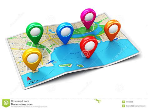 Location Clipart Locations Clipart Clipground