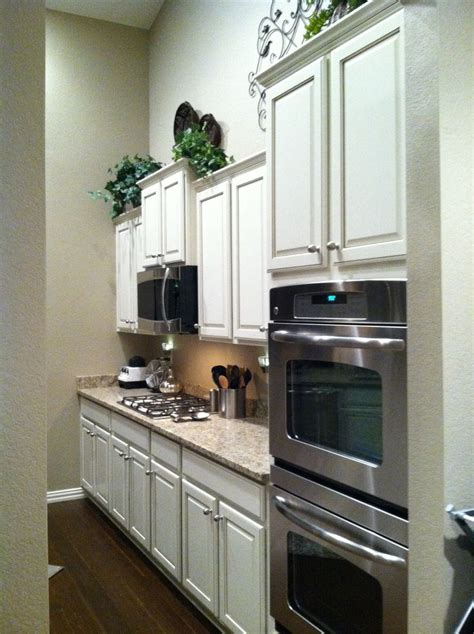 double oven  microwave   cooktop home kitchen home bar pinterest ovens