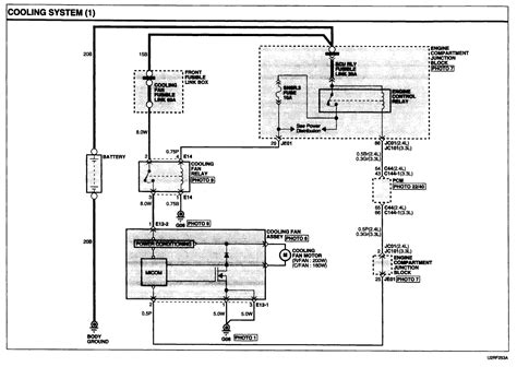 Searching For Wiring Diagram Sonata Elite Engine