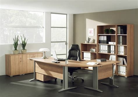 bureau de tendance 3 ères de garder la forme au bureau