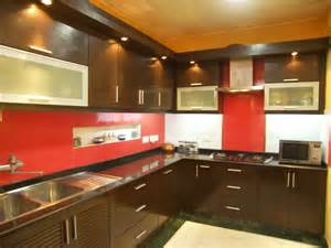godrej kitchen interiors godrej kitchen interior styles rbservis
