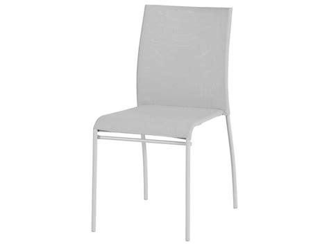 conforama chaises cuisine chaise cuisine conforama images