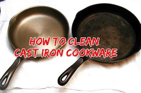 clean copper cookware pots  pans naturally